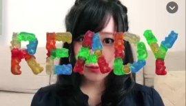 なつりちゃんの7/22 (水) 08:09のブログ