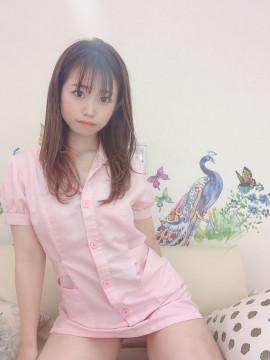 みるき-*ちゃんの5/25 (月) 14:01のブログ