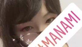 MANAMIちゃんの昨日 23:12のブログ