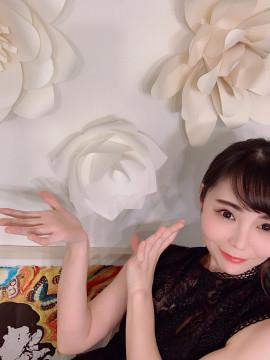 一面のお花♪