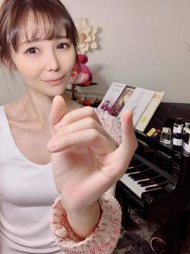 未知子ちゃんの9/16 (木) 18:14のブログ