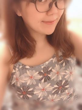 杏ちゃんの今日 00:14のブログ
