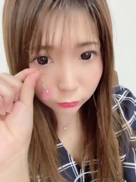 みぃちゃんの今日 10:20のブログ