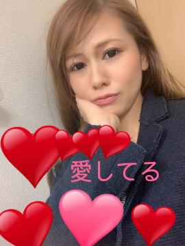 りりたん★ちゃんの5/24 (日) 03:10のブログ