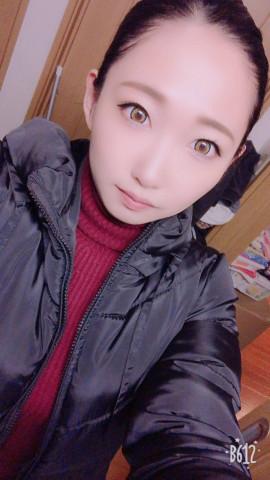 洋ちゃんちゃんの今日 13:32のブログ
