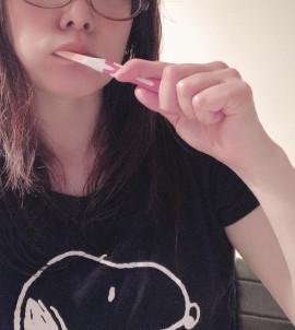 ☆MISA☆ちゃんの昨日 23:31のブログ
