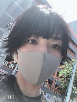 昭和顔はお好き?