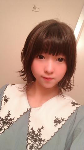 もかちゃんの6/29 (月) 18:52のブログ