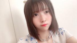 もかちゃんの2020/7/4 (土) 13:44のブログ