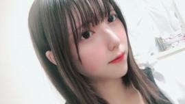 久しぶりのブログ(^-^)