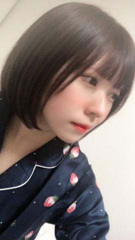 もかちゃんの2020/10/26 (月) 16:18のブログ
