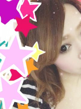 ももちゃんの6/29 (月) 13:01のブログ