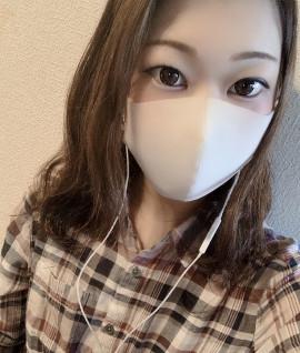 nanaちゃんの7/1 (水) 14:06のブログ