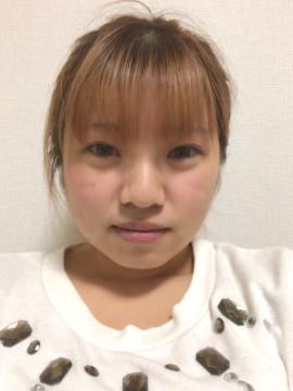 みゆちゃんの今日 00:20のブログ