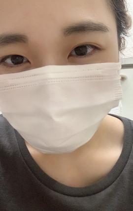 saiちゃんの9/8 (火) 17:26のブログ