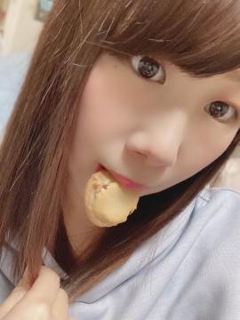 りっちゃむちゃんの2/12 (金) 19:21のブログ