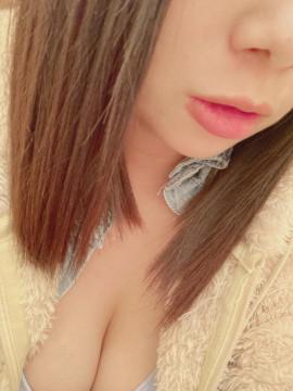 りっちゃむちゃんの2020/12/25 (金) 03:08のブログ