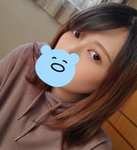 ちえちゃんの今日 01:30のブログ