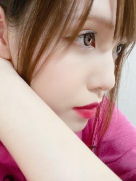 あぃちゃん♡ちゃんの9/25 (金) 15:37のブログ