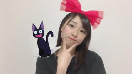 ちま♡ちゃんの10/29 (木) 23:26のブログ
