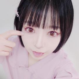 もこ+*ちゃんの10/3 (土) 08:47のブログ