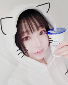 もこ+*ちゃんの10/19 (月) 05:49のブログ