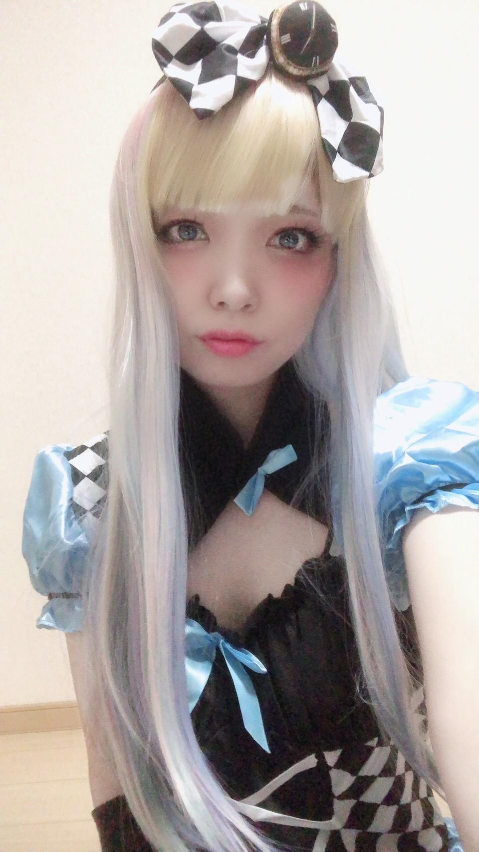 ◆◇◆ハロウィン★アリス◆◇◆
