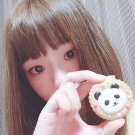 アイシングクッキー☆