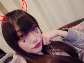 りんなちゃんの10/31 (土) 22:22のブログ