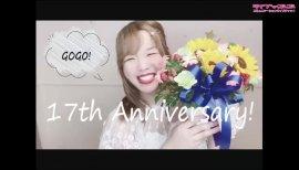 てん♡ちゃんの7/11 (日) 15:30のブログ