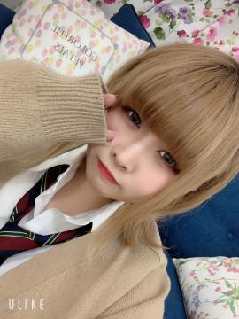 めいちゃんの10/30 (金) 00:32のブログ