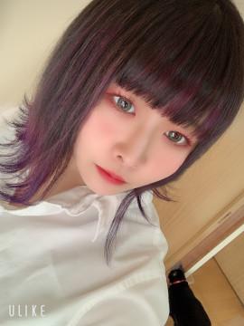 めいちゃんの10/30 (金) 09:26のブログ