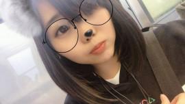 まつりちゃんの今日 02:11のブログ