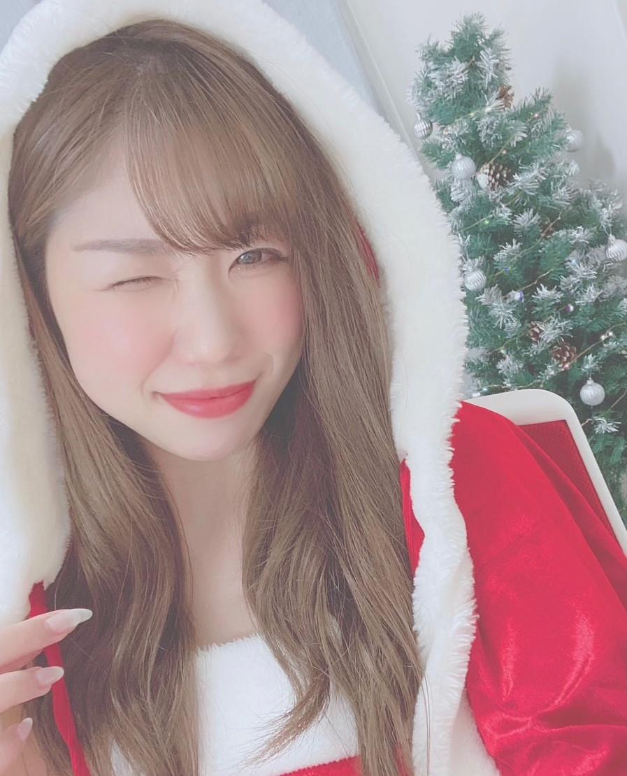 クリスマス公式配信★