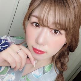 ふゆ*ちゃんの7/25 (日) 14:30のブログ