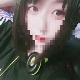りりすちゃんの11/20 (金) 16:49のブログ