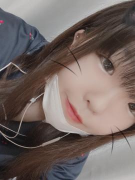 みなみちゃんの2020/11/14 (土) 10:46のブログ