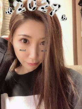 ★さやかちゃんの1/5 (火) 09:40のブログ