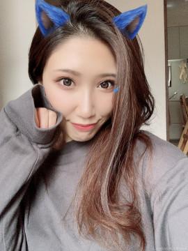 ★さやかちゃんの2020/11/8 (日) 14:15のブログ