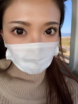 ★さやかちゃんの2020/10/31 (土) 21:37のブログ