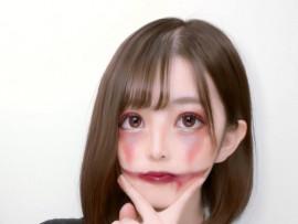 やーちゃんちゃんの2020/11/18 (水) 22:34のブログ