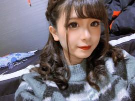しおんちゃんの1/7 (木) 05:10のブログ