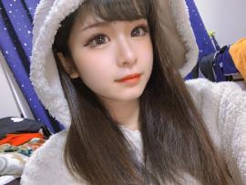 しおんちゃんの1/15 (金) 02:04のブログ