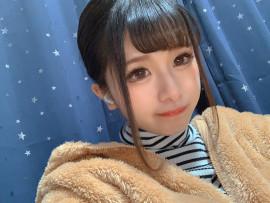しおんちゃんの今日 03:52のブログ