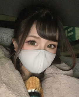 しおんちゃんの1/10 (日) 03:44のブログ