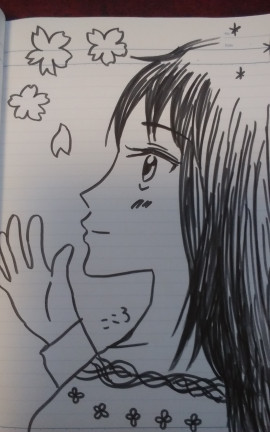 こころ933ちゃんの3/23 (火) 08:21のブログ