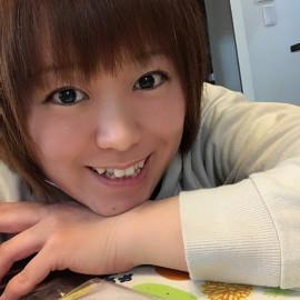 えりなるちゃんの2/24 (水) 09:39のブログ