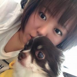 えりなるちゃんの3/15 (月) 07:55のブログ