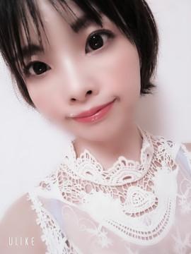 みくもんちゃんの1/15 (金) 01:30のブログ