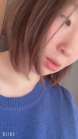 美香ちゃんの今日 14:35のブログ
